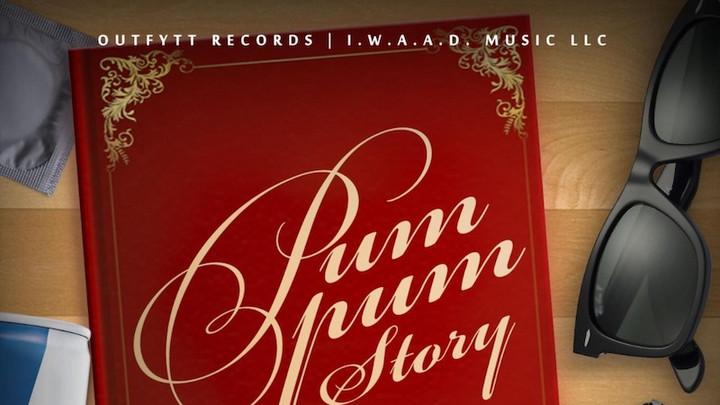 Beenie Man - Pum Pum Story [4/10/2021]