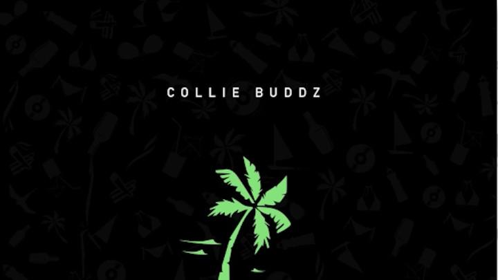 Collie Buddz - Good Life [3/22/2017]