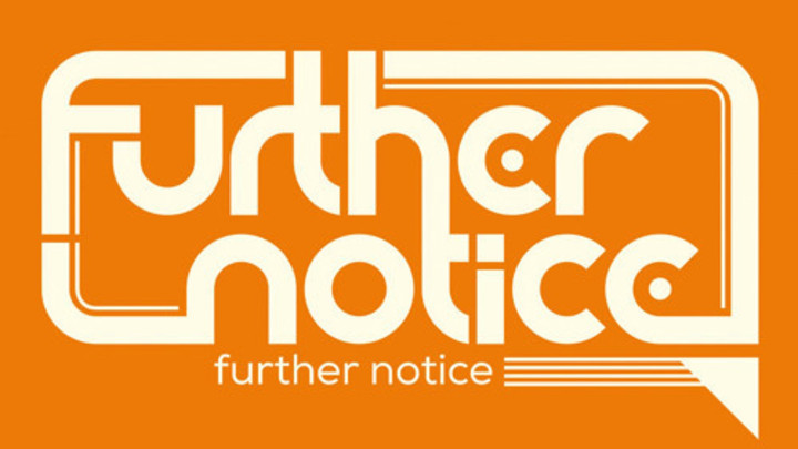 Further Notice - The Herb [11/11/2013]