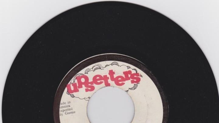 Junior Murvin - Philistines On The Land/The Bingo Kid [7/1/1977]