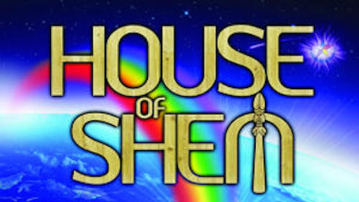 House Of Shem - Sweet Love [2/14/2011]