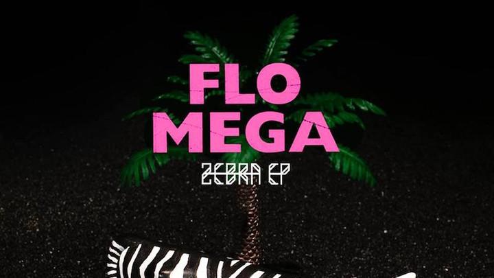 Flo Mega - Marlboro Mann (High Smile HiFi Remix) [7/15/2016]