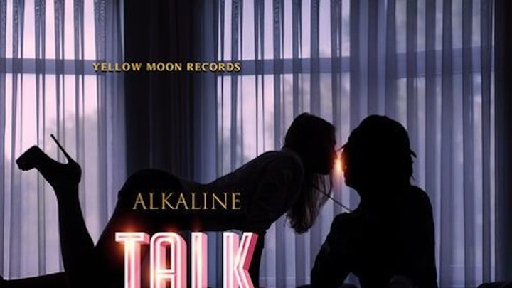 Alkaline - Talk Truth [3/1/2019]