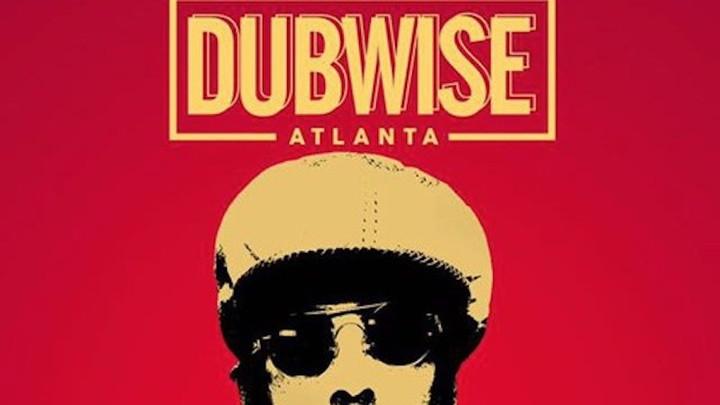 Protoje, Yaadcore and more @ Dubwise Atlanta [12/4/2016]