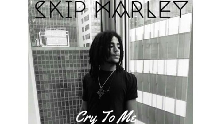 Skip Marley - Cry To Me (Ricky Mears RMX) [8/11/2015]
