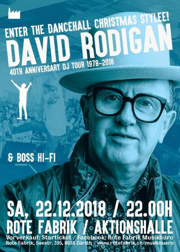 David Rodigan 12-22-2018