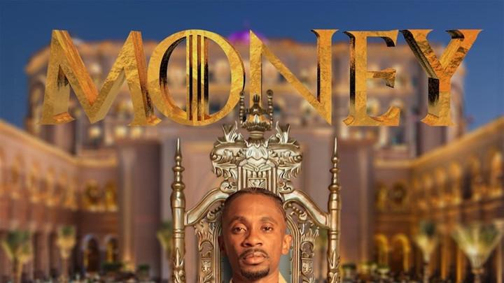 Christopher Martin - Money [2/19/2020]