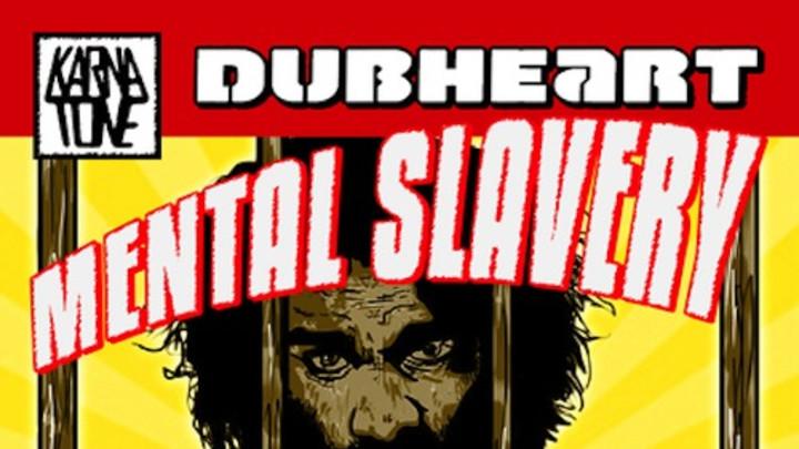 Dubheart - Mental Slavery Preview [7/4/2013]