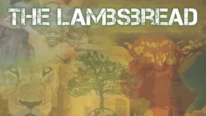 The Lambsbread - World Needs Love [7/21/2017]