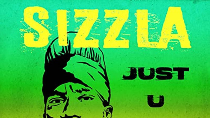 Sizzla - Just You and I [3/18/2021]