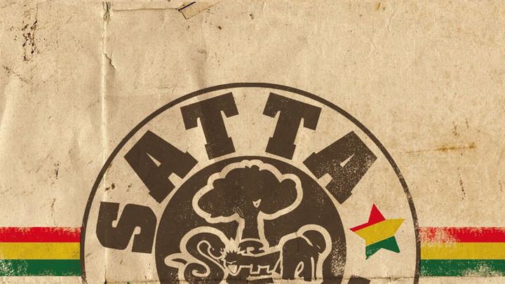 Sattatree - Rootsman (Full Album) [9/28/2012]