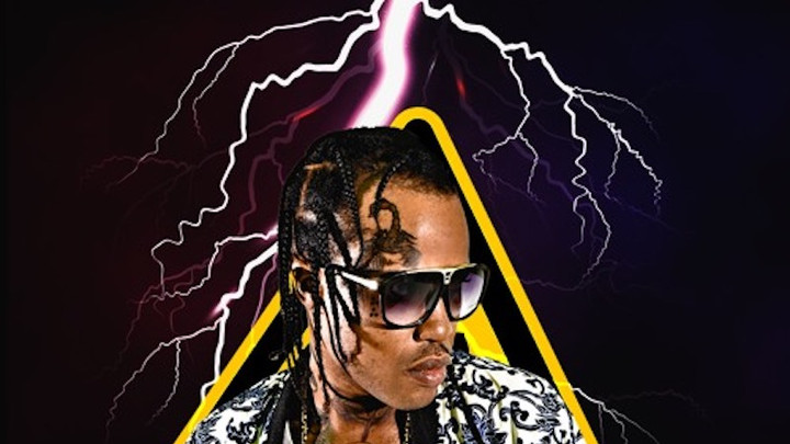 Tommy Lee Sparta - Rich Badness [12/19/2019]