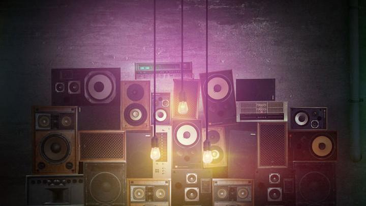 Collie Buddz - Love & Reggae [6/21/2018]