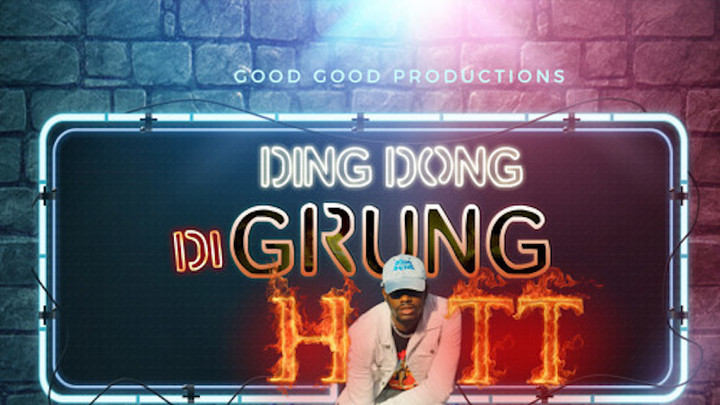 Ding Dong - The Grung Hot [7/23/2018]