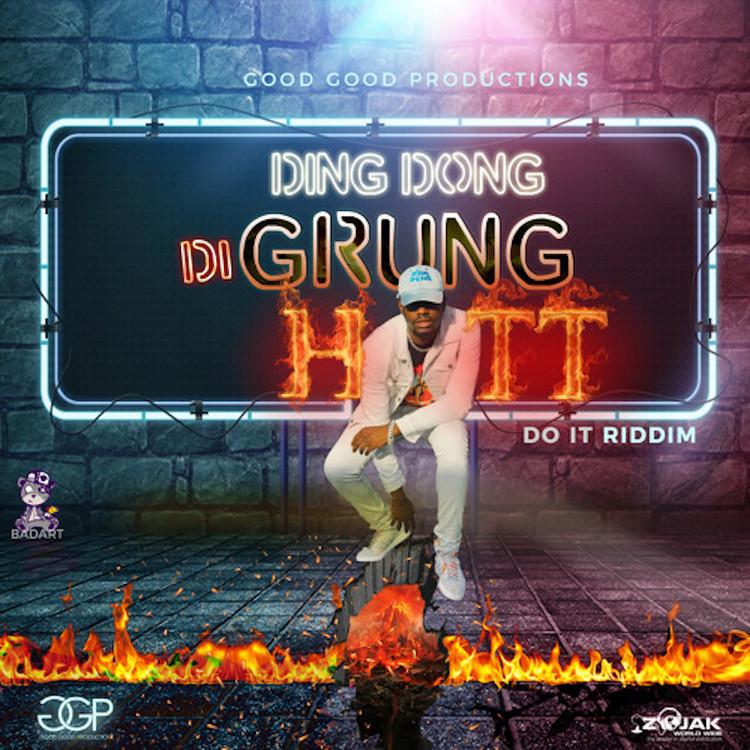 Ding Dong - reggaeville com