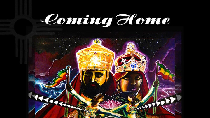 Dre Z & Akae Beka - Loving Jah and Life [7/24/2020]