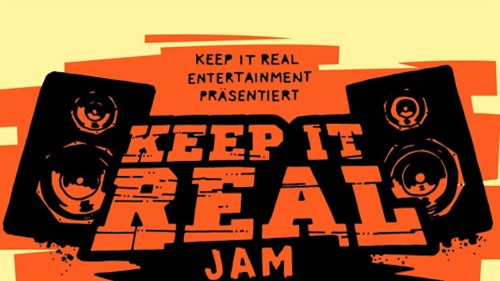 Sensi Movement vs. Splendid Sound @ Keep It Real Jam 2018 [8/4/2018]