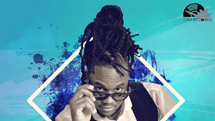 Unstoppable Fyah feat. Jah Bouks - Future Bring [4/17/2020]