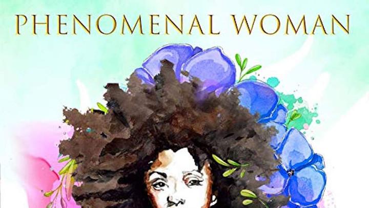 Shuga - Phenomenal Woman [3/8/2019]