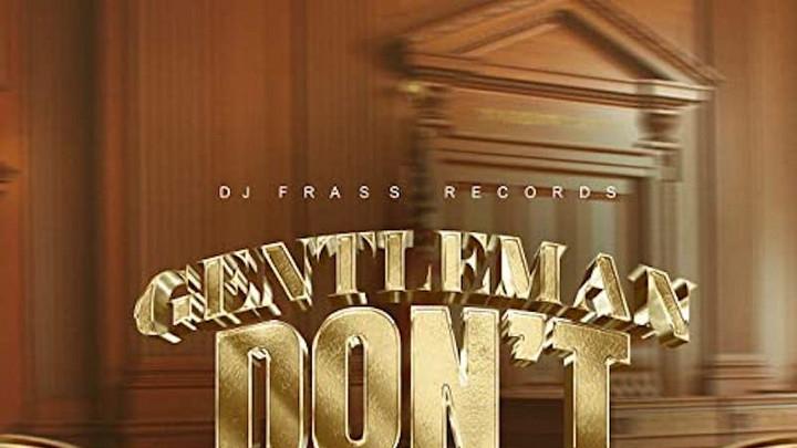 Gentleman - Don't Judge [3/10/2021]