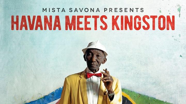 Mista Savona feat. Solis & Randy Valentine - Carnival [6/6/2017]