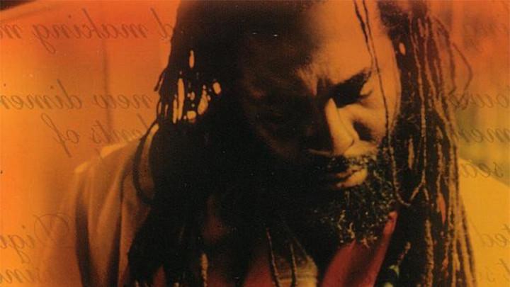 Mikey Dread - Rasta In Control (Full Album) [1/1/2002]