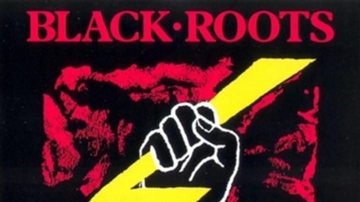 Black Roots - Live Power [4/27/2015]