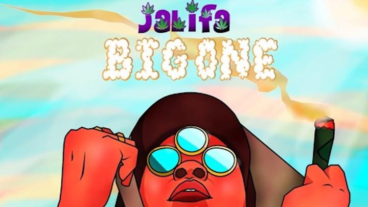 Jalifa - Big One [9/8/2019]