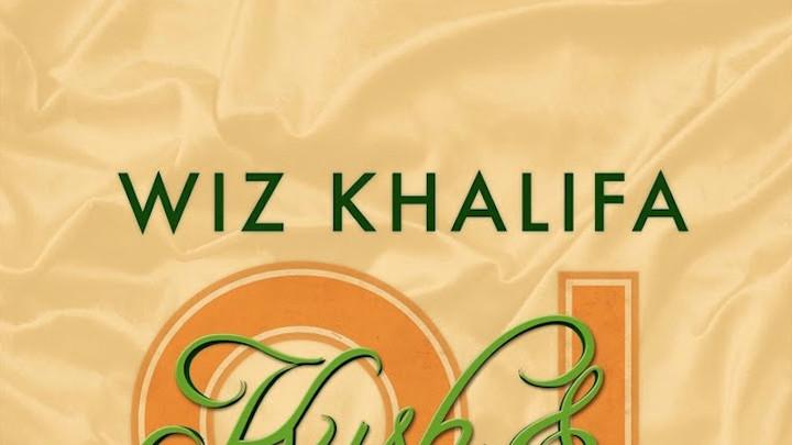 Wiz Khalifa & Alborosie - Still Blazin [11/16/2018]
