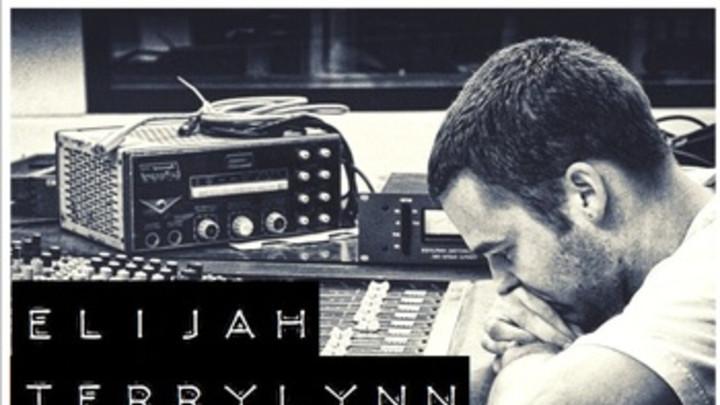 Elijah - Gun Cry feat. Terry Lynn [6/30/2013]