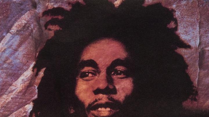 Bob Marley & The Wailers - Iron Lion Zion EP [2/28/2020]