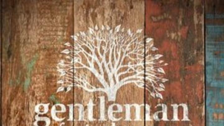 Gentleman - Warn Dem feat. Shaggy [10/15/2014]