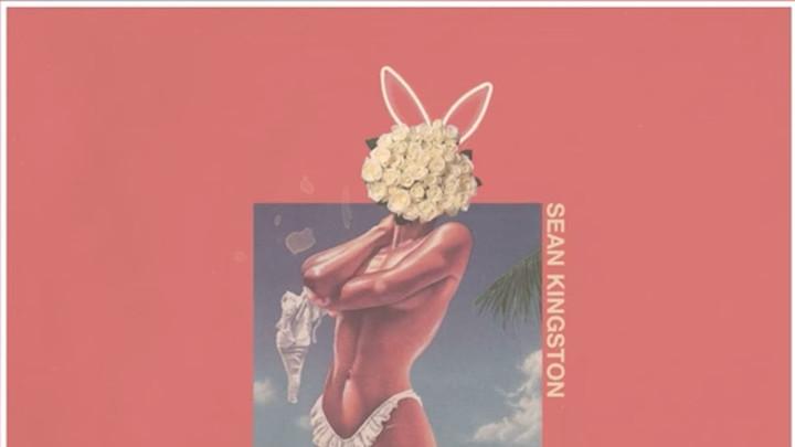 Sean Kingston - Breather [6/29/2017]