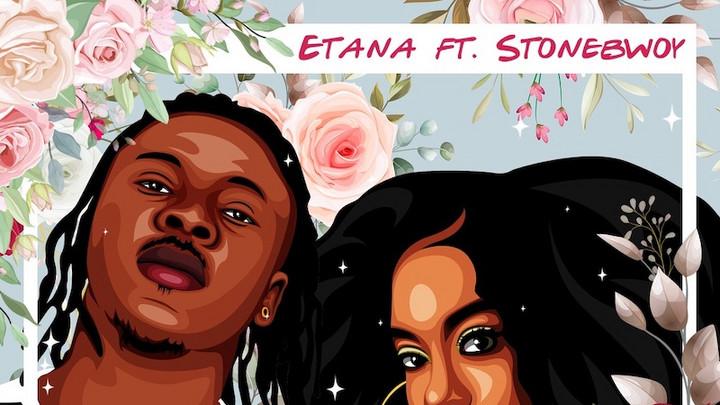 Etana feat. Stonebwoy - Proppa [2/26/2021]