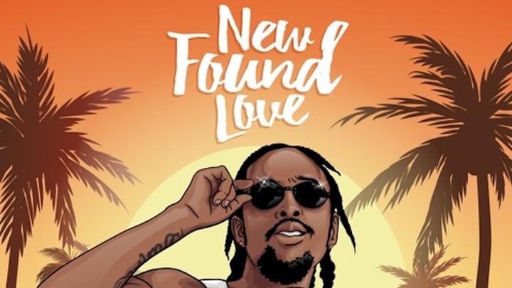 Popcaan - Found New Love [7/5/2019]