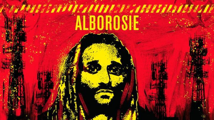 Alborosie feat. Jo Mersa Marley - Ready [7/24/2020]