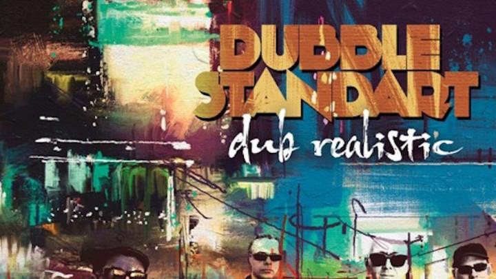Dubblestandart - Had To Have His Grass (Cloud Dub) [9/4/2016]