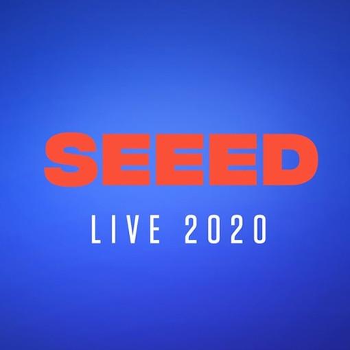 Seeed 6-19-2020