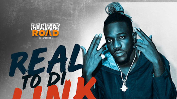 Alexx A-Game - Real To Di Link [2/22/2019]