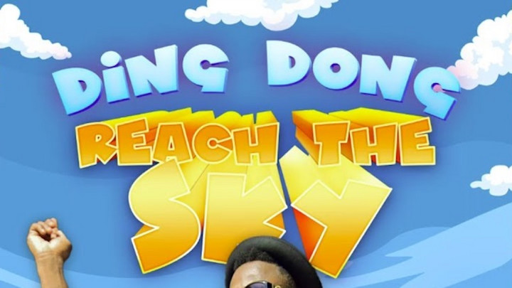 Ding Dong - Reach The Sky [1/4/2021]