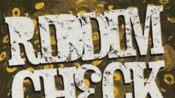 Riddim Check #20 by Jamaican Ting Allstars [3/17/2016]