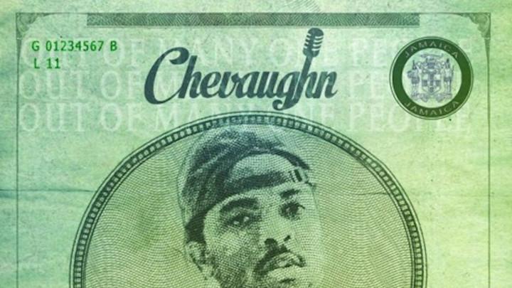 Chevaughn - Quintillionaire [10/4/2016]