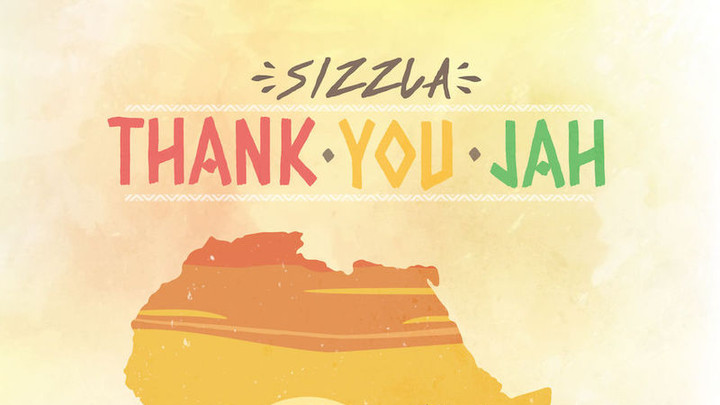 Sizzla - Thank You Jah [6/17/2019]