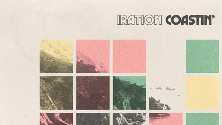 Iration - Coastin`(Full Album) [7/10/2020]