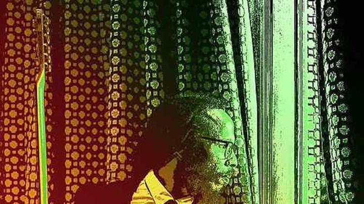 Ziggy Marley - See Dem Fake Leaders (Dub Remix) [10/12/2018]