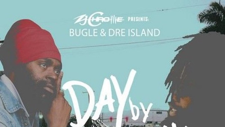 Bugle & Dre Island - Day By Day [2/12/2019]