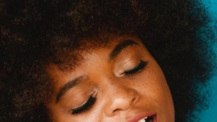 Lila Iké Interview @ Silver Star Sound [6/1/2020]