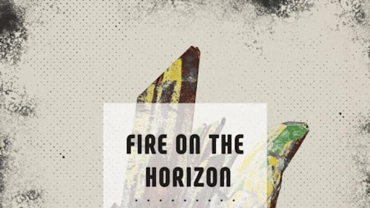 Stick Figure - Fire On The Horizon (LabRat Remix) [10/13/2016]