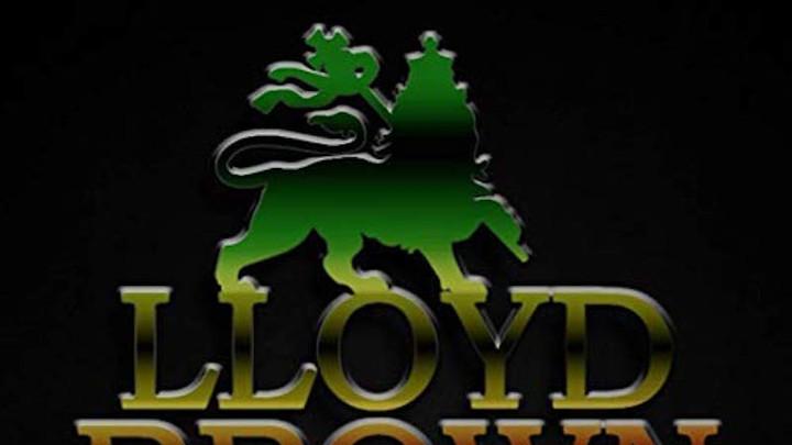 Lloyd Brown feat. Beres Hammond - So We Deal Wid Dem [10/19/2018]
