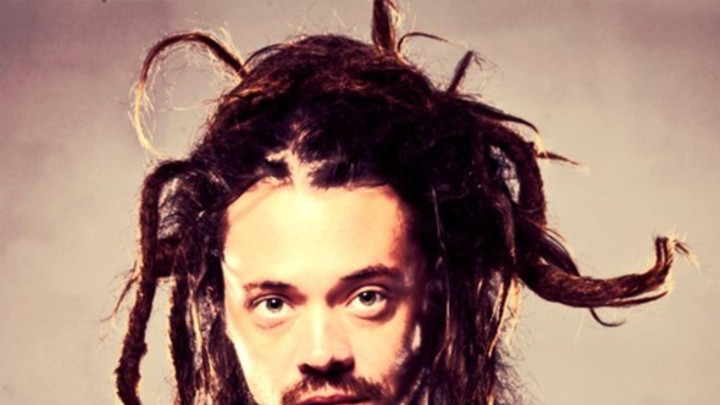 Interview with Jacob Hemphill @ Alter-Native [8/4/2014]